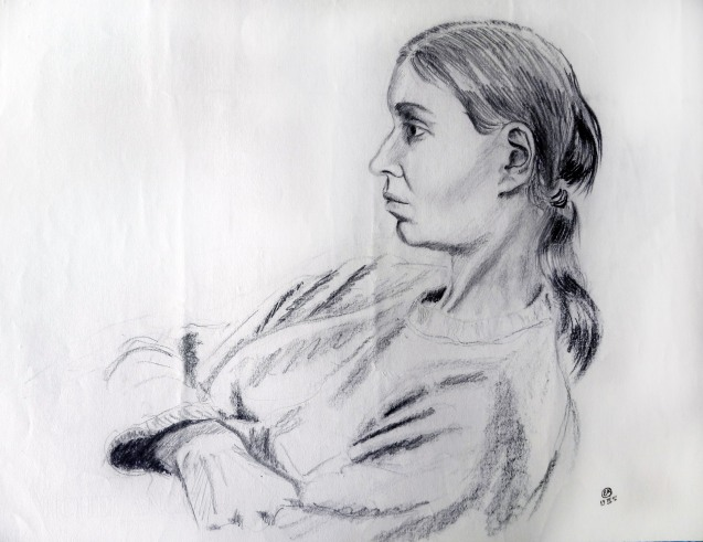 Gayle Berkeley